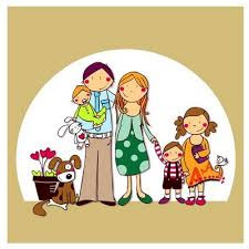 Catholicnet Día De La Familia Día De La Mujer