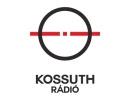 MR1 Kossuth logo