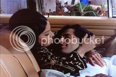 http://i298.photobucket.com/albums/mm253/blogspot_images/Sharmeelee/PDVD_018.jpg
