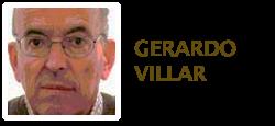 col gerardo
