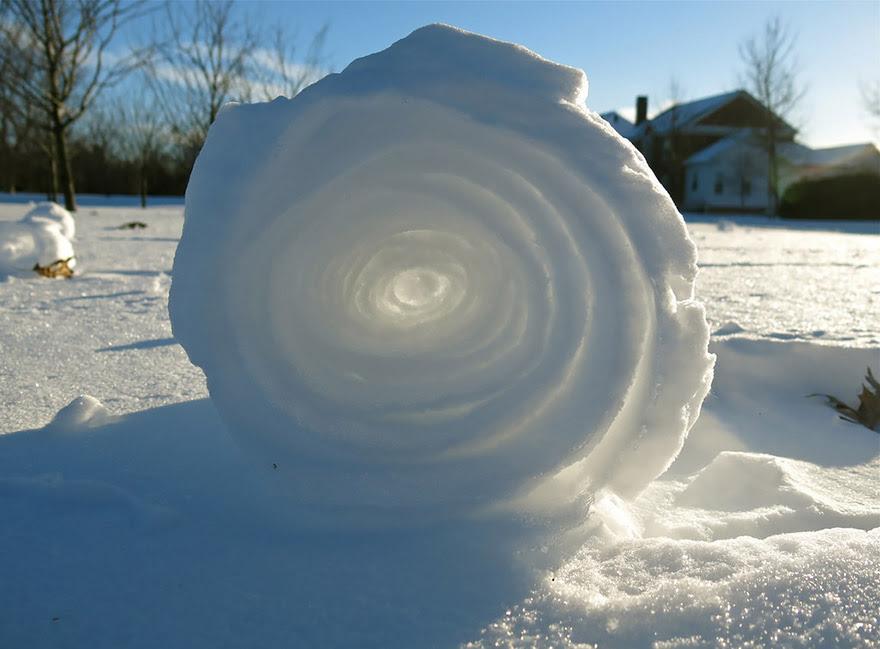 http://www.boredpanda.com/snow-roller/