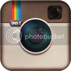 photo image_zps261ed609.jpg