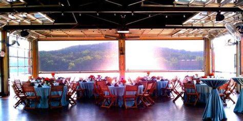 abels   lake weddings  prices  wedding