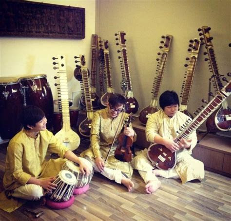 Top 12 Live Music Wedding Bands in Singapore   The Wedding Vow
