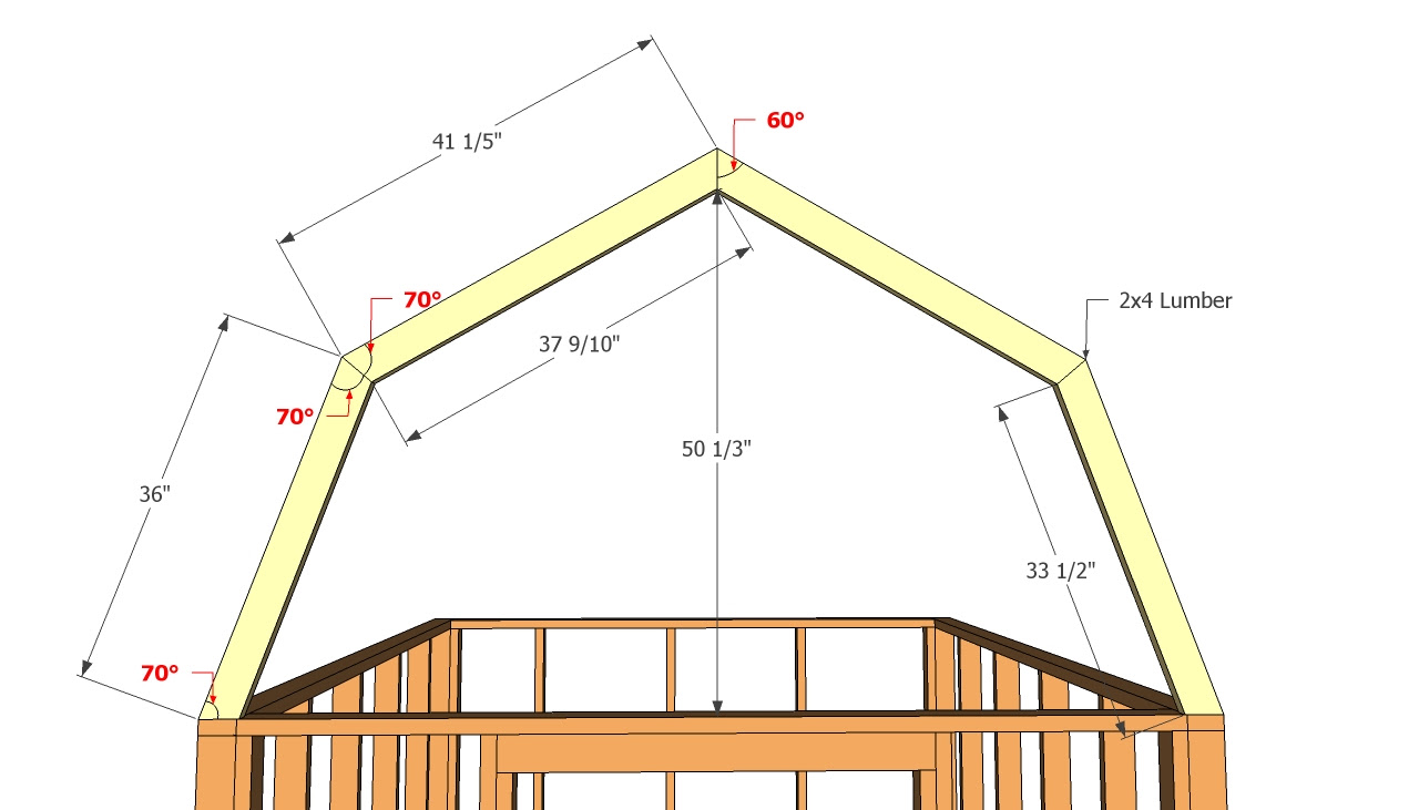 Gambrel Roof Barn House Plans on shed roof cabin plans, gambrel barn plans with loft, dutch gambrel house plans, dutch shingle house plans, small gambrel house plans, dutch barn plans, new england barn plans, gambrel barn blueprints, home barn house plans, 16x20 gambrel barn plans, rustic barn house plans, gambrel homes, simple barn house plans, flat roof barn plans, barn shaped house plans, barn shed plans, large barn plans, barn building plans, gambrel barn framing,