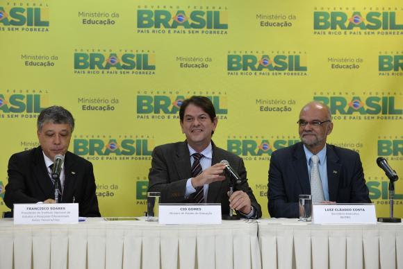 Foto: Reprodução / Agência Brasil.