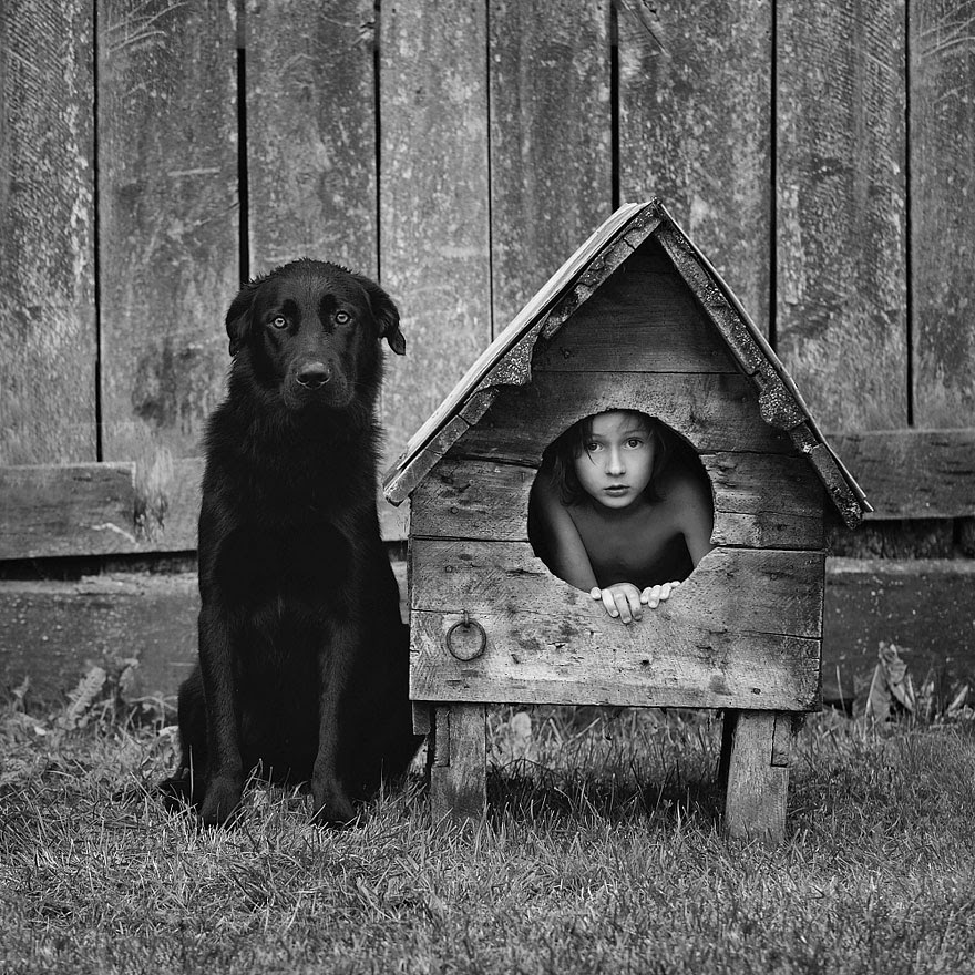 children-family-photography-rural-sebastian-luczywo-2