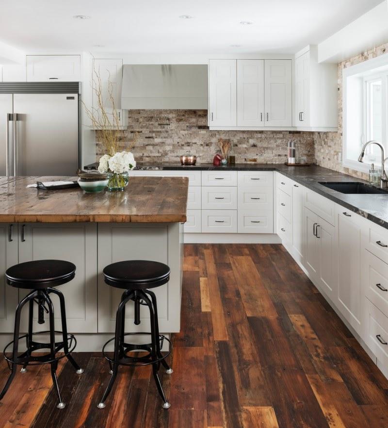 Trends For Kitchen Bar Stools Black images