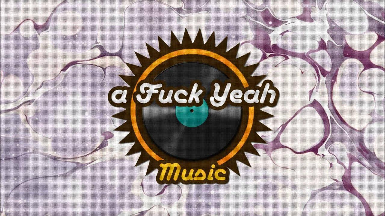 Kill The Noise - My World (Torro Torro Remix)
