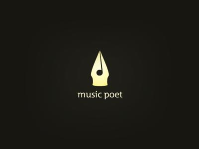 Logo Designs mp1 40 músicas baseadas
