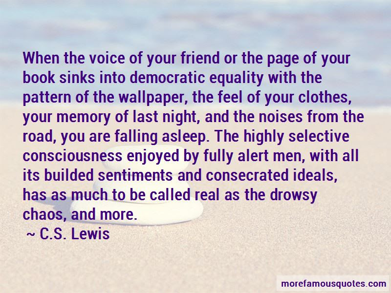 Quotes About Falling For Your Friend Top 10 Falling For Your Friend