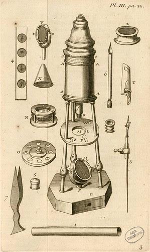 Henry Baker (1754) b