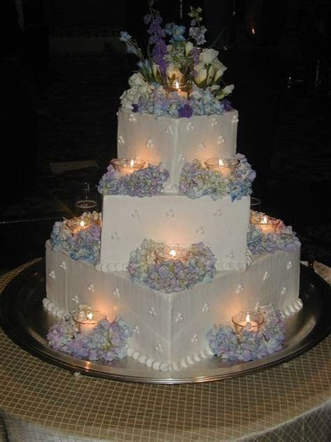 29 best Separate tier Wedding Cake Ideas images on
