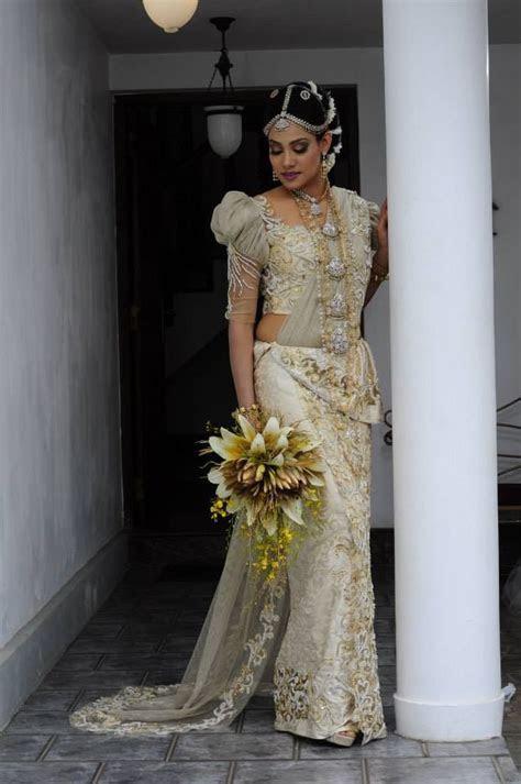 By The Wedding Flowers Gallery. Sri Lankan wedding