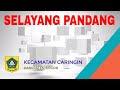 Profil Kecamatan Caringin Kabupaten Bogor - New Series 1