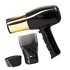 A product thumbnail of Gold 'N Hot 1875 Watt Hair Dryer