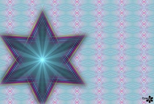 Pretty Star