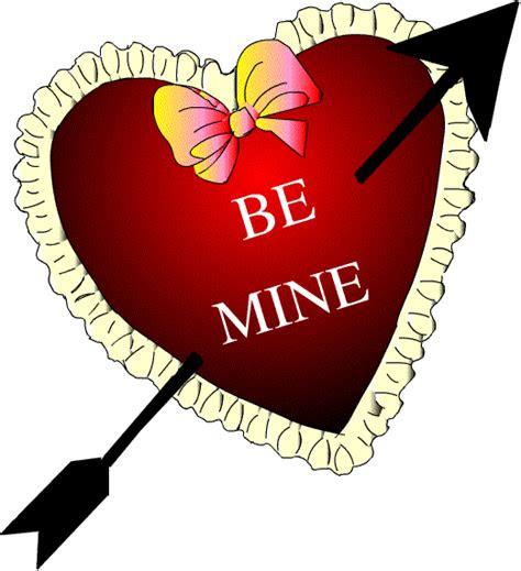 kumpulan gambar animasi cinta sweet love foto romantis