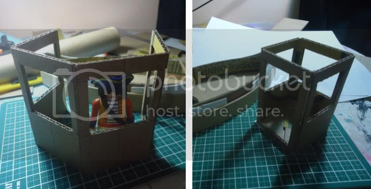 photo scratchbuild.boat.papercraft.via.papermau.003_zpse7igk0es.jpg