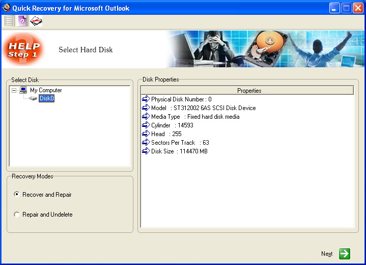 Download free 321Soft Data Recovery Express by 321Soft Studio v.2.13 software 164794