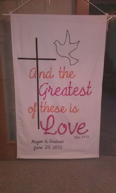 1169 best images about church banners on Pinterest