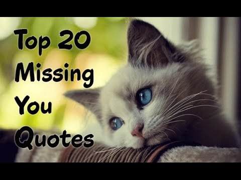 Free Download Missing Someone Images With Quotes