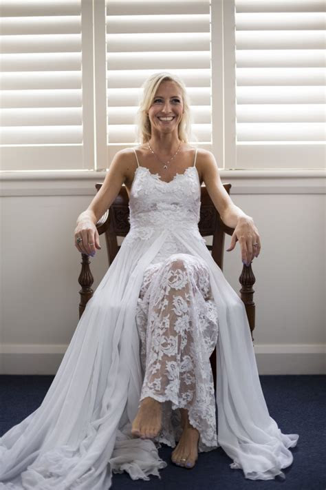Grace Loves Lace Hollie Second Hand Wedding Dress on Sale