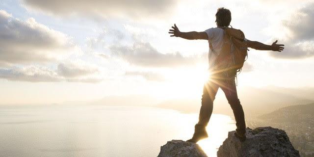7 chân lí của hạnh phúc từ những lời Phật dạy: Ai cũng biết nhưng đều bỏ qua - Ảnh 4.