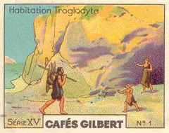 gilbert habitation 1