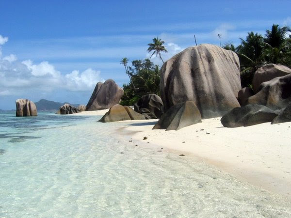 seychelles islands 12 Beautiful Seychelles Islands