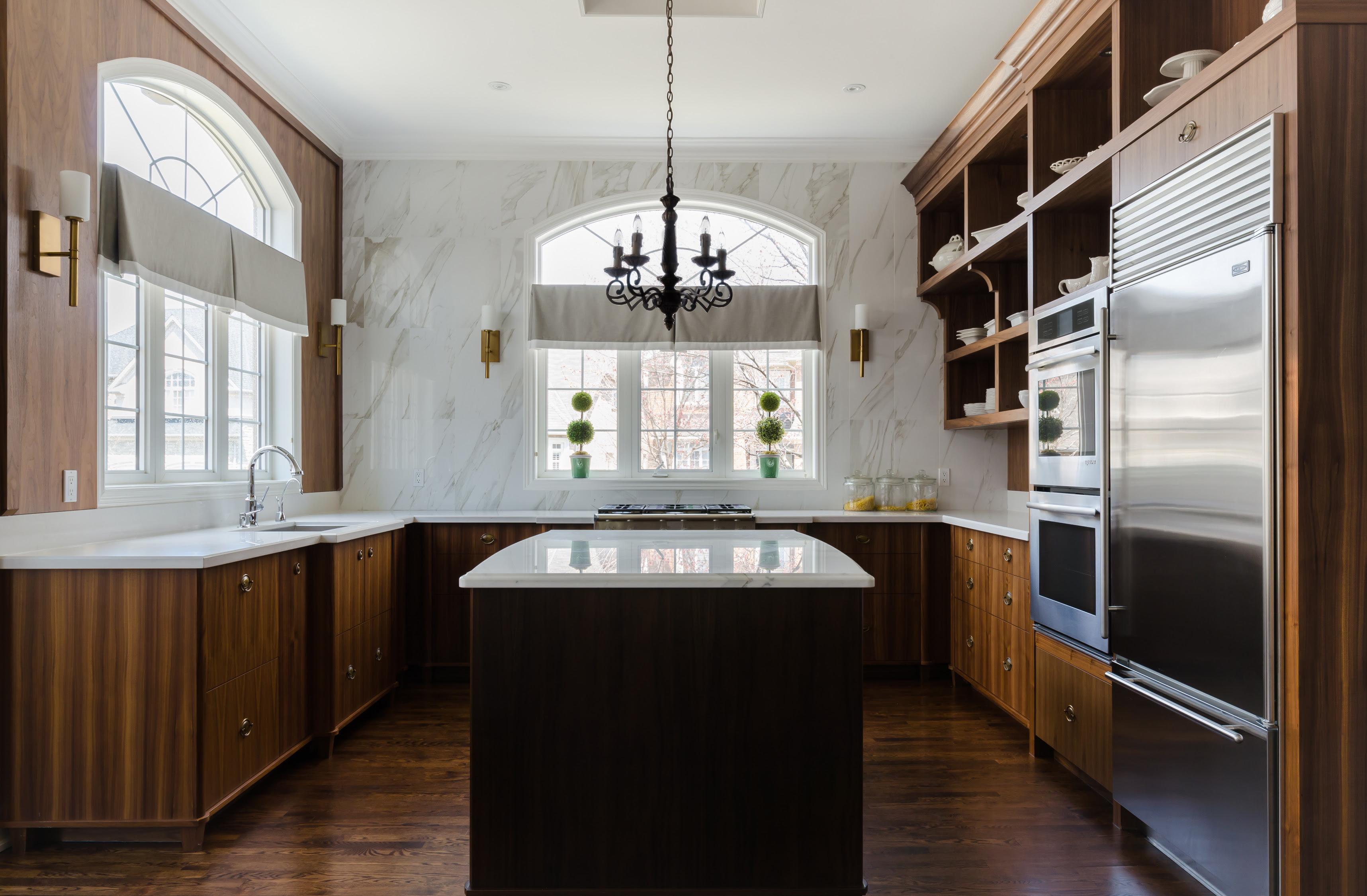 Interior Design Show January 2124, 2016, Toronto Misani Custom Design - Show Home Interior Design, Budget, Designers Interior Design