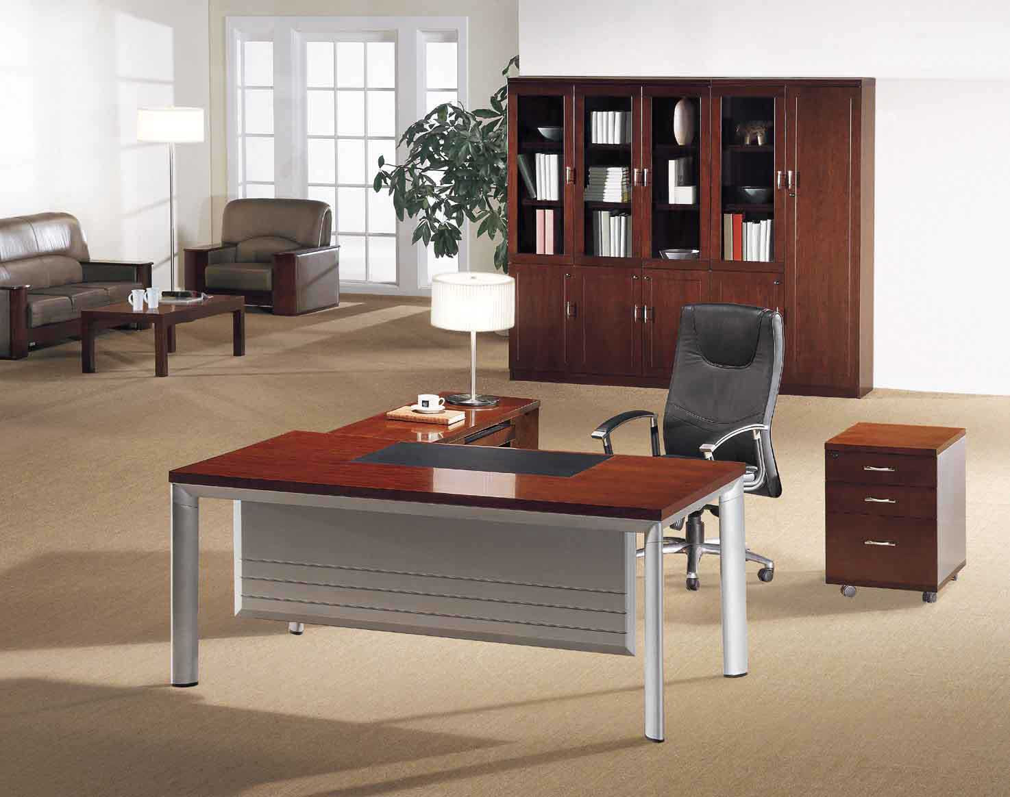 Check spelling or type a new query. Decorating Your Executive Office - CozyHouze.com