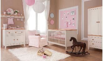 Babyzimmer gestalten kreative ideen  ambitious and combative: BABYZIMMER EINRICHTEN BILDER