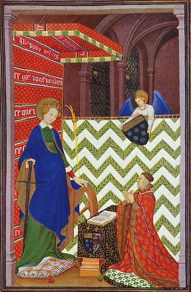 File:Meister des Maréchal de Boucicaut 002.jpg