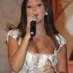 Pictures-of-Elissa-Khoury-600x902