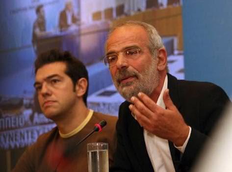 tsipras alavanos
