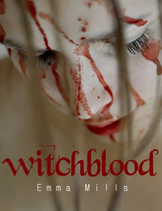 Witchblood