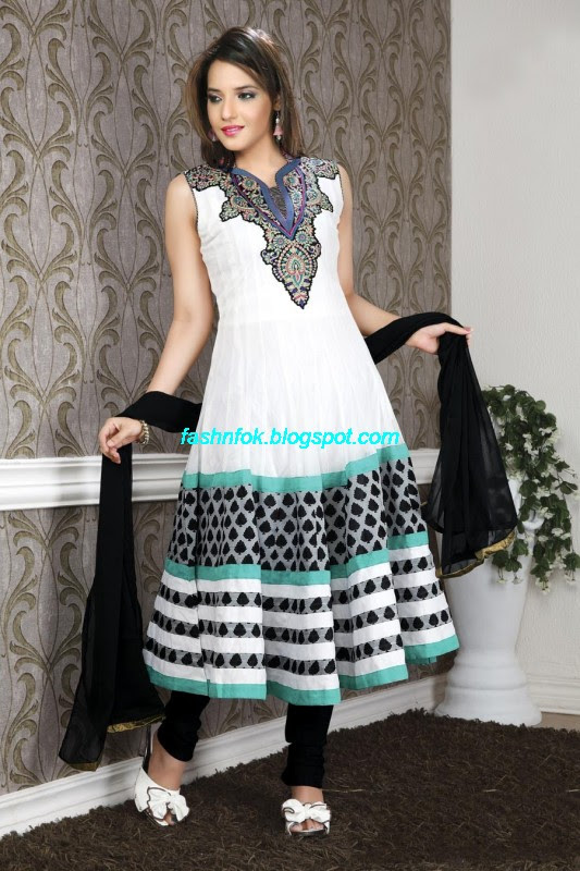Anarkali-Traditional-Fancy-Frocks-Anarkali-Springs-Summer-New-Dress-Collection-2013-5