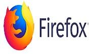 Mozilla Firefox shuts down firefox notes and firefox send