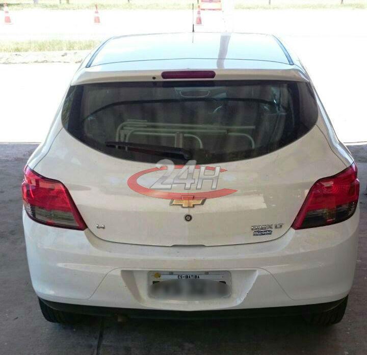 carro291