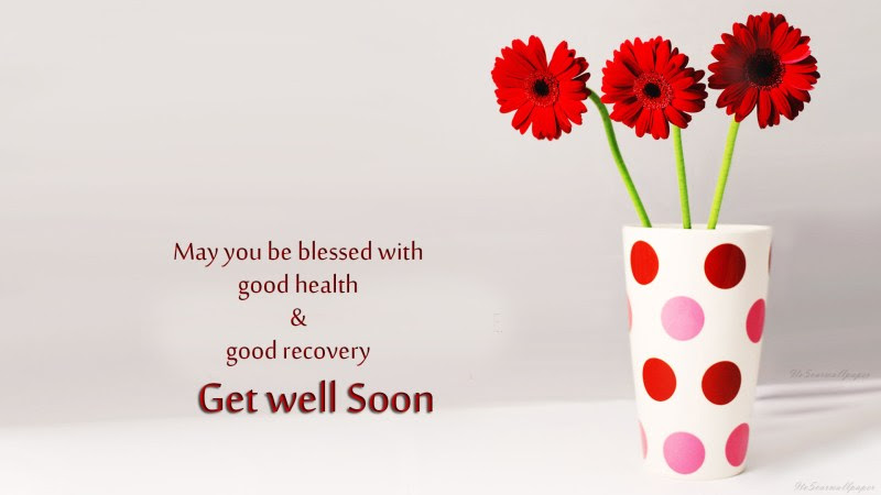 Elegant A Coworker Get Well Soon Quotes Get Well Quotes Images