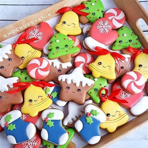 pin  momma zinga  christmas holidaywinter cookies