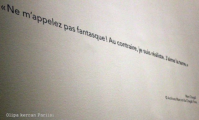 chagall06