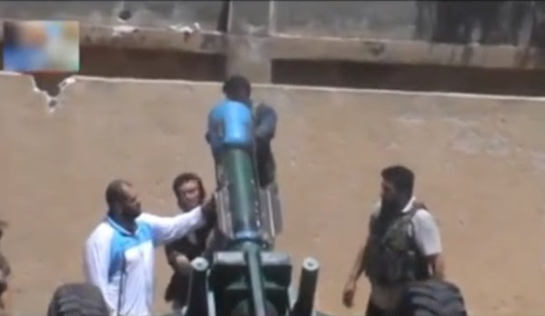 http://www.wnd.com/files/2013/08/syrian-rebels.jpg