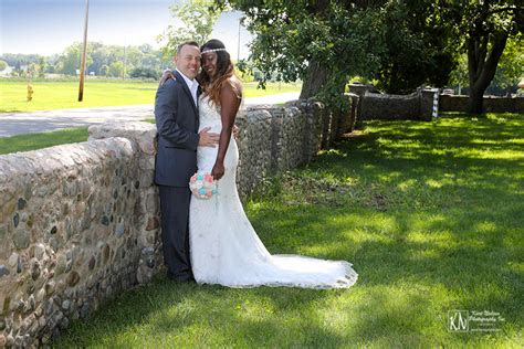 local wedding photographer gallery kurt nielsen