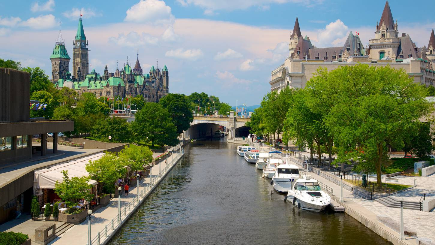Image result for Ottawa