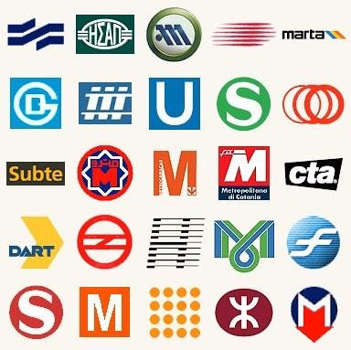 logos_subte