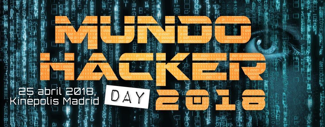 Mundo Hacker Day 2018 Videojuegos Por Alimentos - hacker de roblox agosto 2018