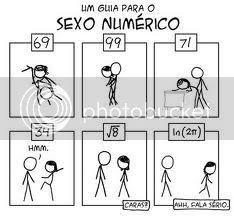 matemática,sexo