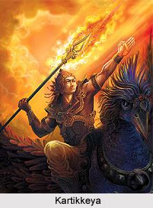 God Shiva 3d Hd Wallpaper Download Kid Wallpaper